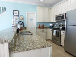 Destin Florida Vacation Rentals