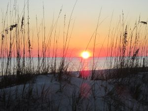 Million Dollar Views Destin Vacation Rentals