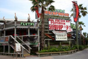 things to do in destin florida