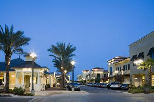 destin florida house rentals