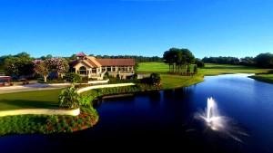 ermerald coast golf