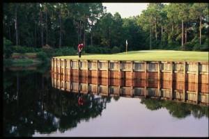 indian-bayou2-destin-florida-vacation-rentals