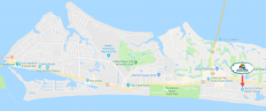 live-music-in-destin-map