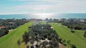 santa-rosa1-emerald-coast-golf