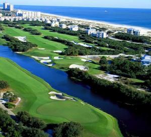 santa-rosa2-emerald-coast-golf