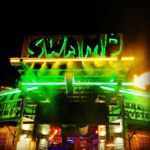 swamp-live-music-in-destin