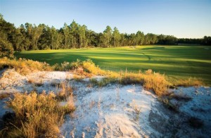 windswept-dunes2-destin-florida-vacation-rentals