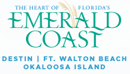 emerald-coast-beach-house-rentals