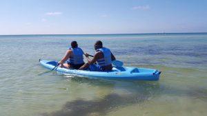 Beach House Vacation Rentals Destin Fl