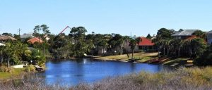 Beach house rentals in Destin Florida