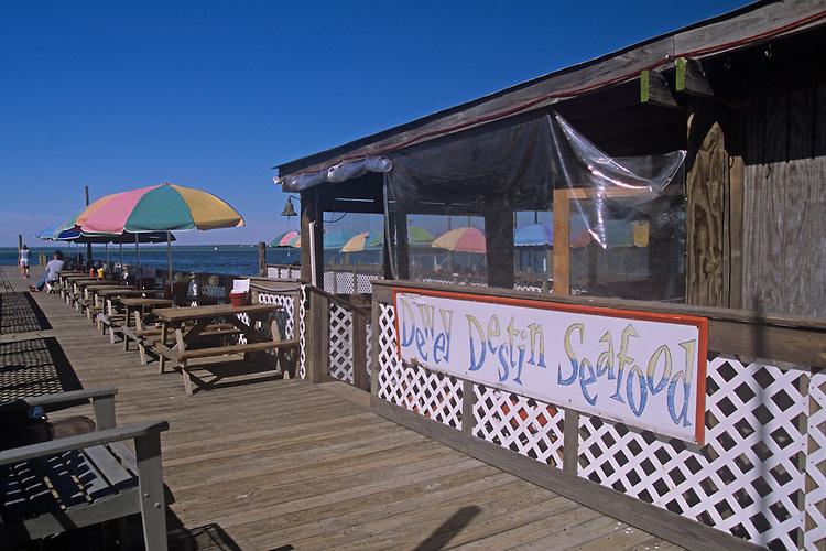 Best Seafood In Destin Doctors Orders Restaurants Fl