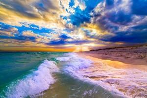 destin-beach-house-cloudy