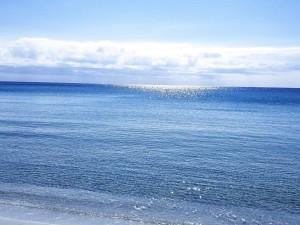 crystal-clear-destin-beach-house-rental
