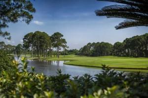 indian-bayou1-destin-florida-vacation-rentals