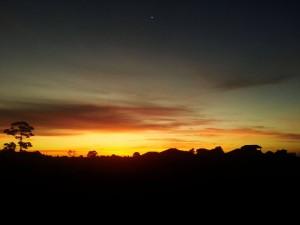 sunrise-over-ocean-destin-beach-house