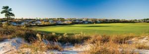 windswept-dunes1-destin-florida-vacation-rentals