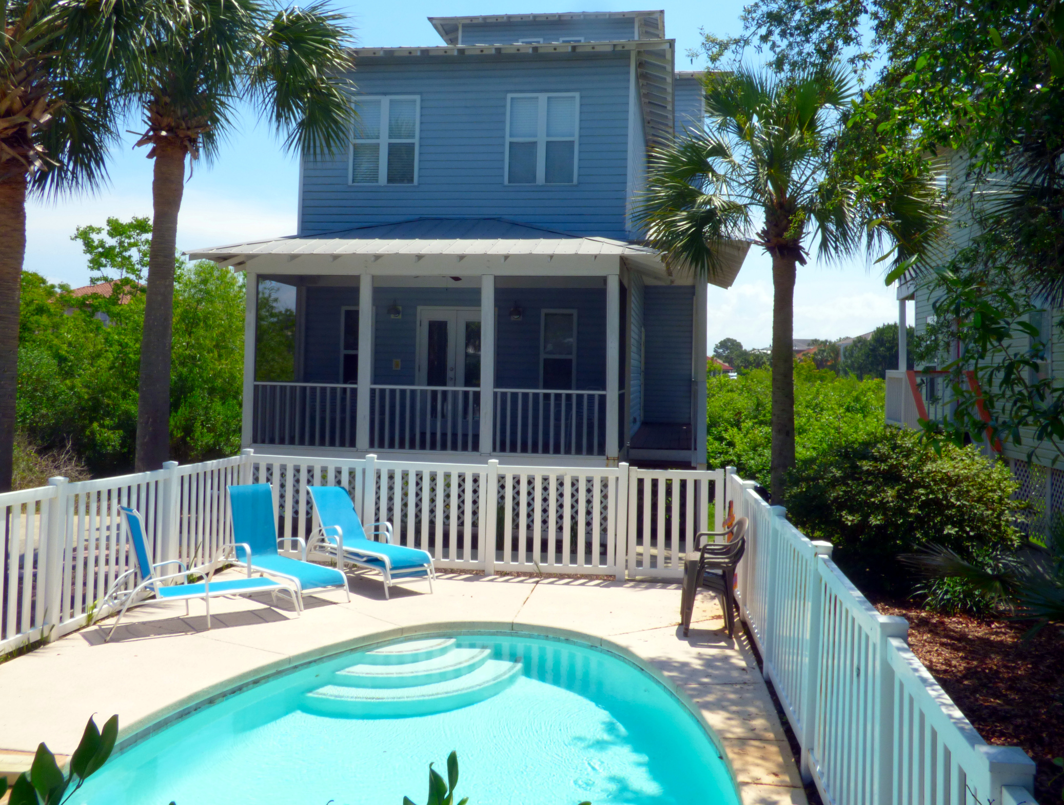 DO2-front-destin-beach-house-rentals