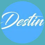destin beach house rentals