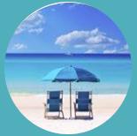 destin vacation rentals
