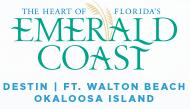 emerald-coast-beach-house-rentals