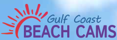 destin-beach-house-rentals-gulfcoastbeachcams