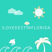 destin-vacation-rentals-ilovedestinflorida