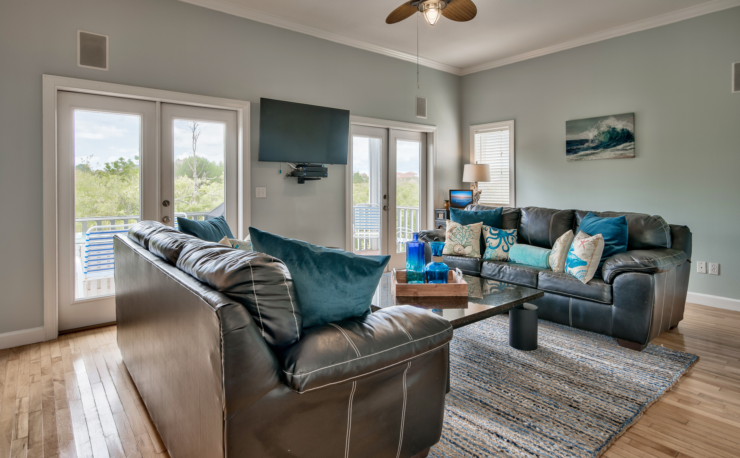 lr1-destin-vacation-rentals