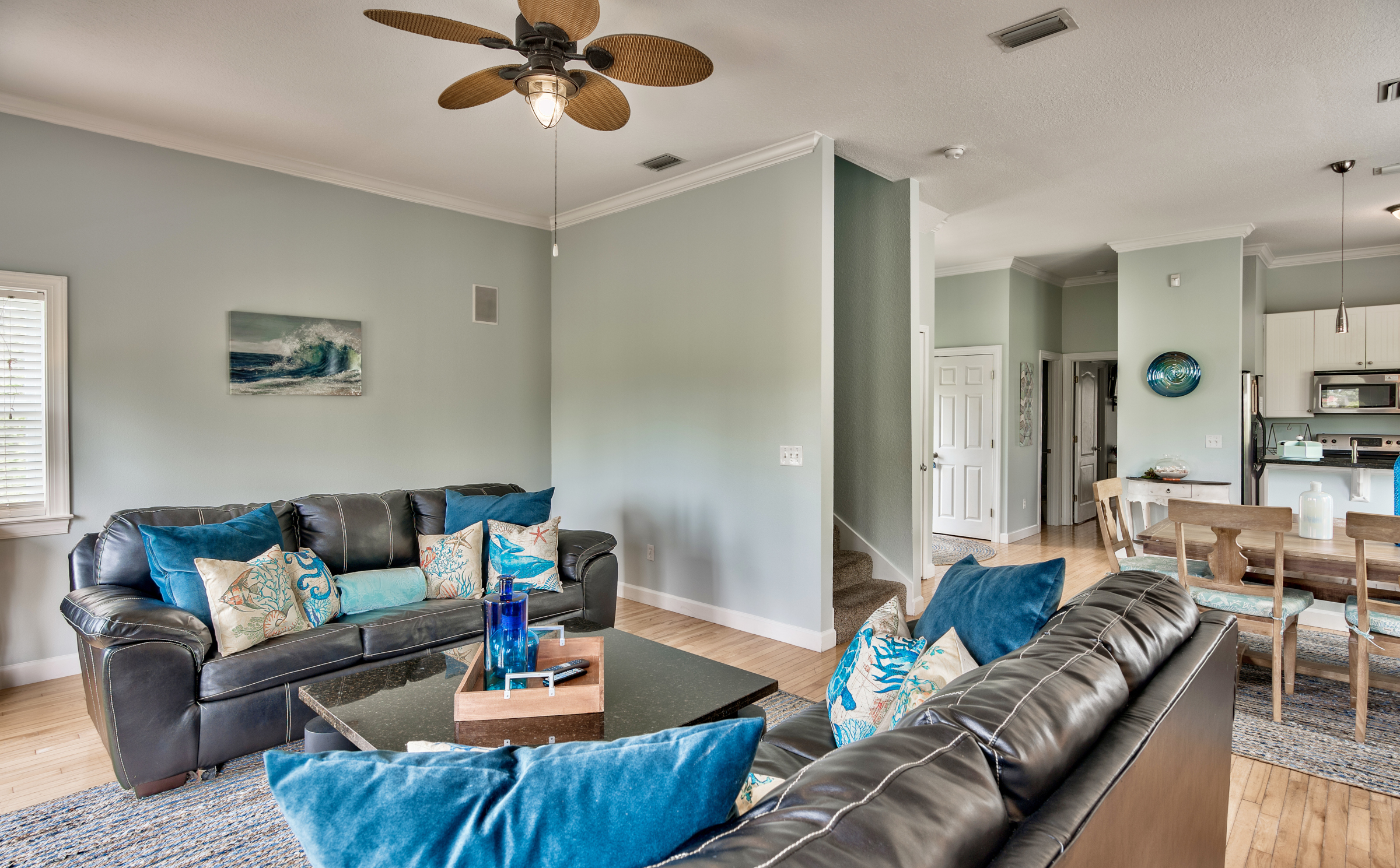lr3-destin-vacation-rentals