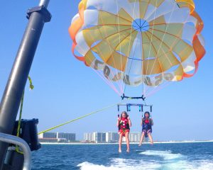 parasailing-destin-vacation-rentals