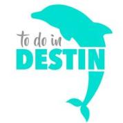 destin-beach-house-rentals-todoindestin
